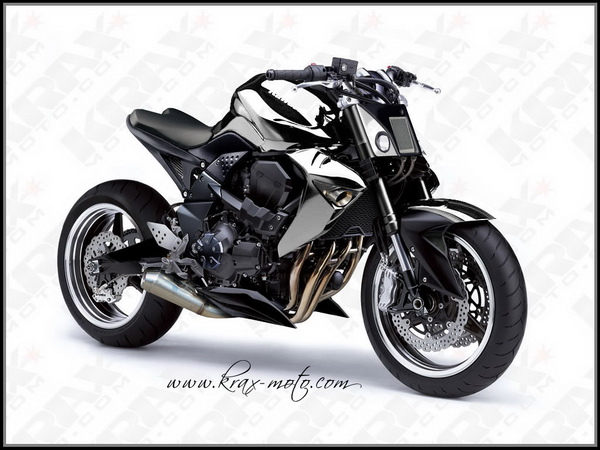 Accueil / moto / z1000-street-krax-moto